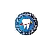 あすとら歯科クリニック相模原 【お祝金50,000円】あすとら歯科クリニック相模原の歯科衛生士求人 正社員(常勤) グッピー